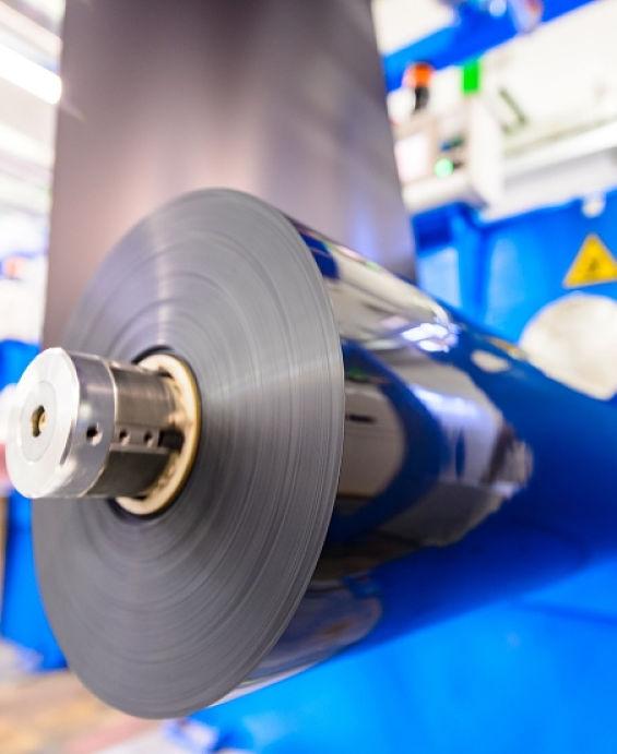 Produzione-Lastre-ABS-laminati-Plastici-Laminplast-test