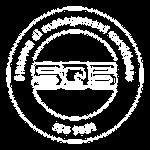 certificazione laminplast IQNet