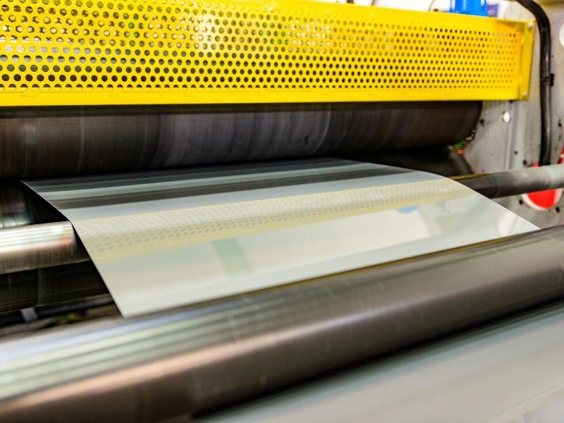 estrusione laminati plastici in lastre e bobine2-laminplast